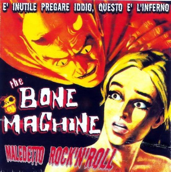 http://www.thebonemachine.it/images/CD36.jpg